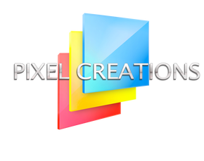 Pixel Creations LLC California USA