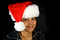 Christmas Party Family Portraits-Anchor Ct. 2009